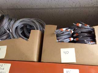 Low Cost Cable Tracks Nearby Caldwell NJ